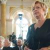 Nieznana historia Małgorzaty Gersdorf. Od działaczki Socjalistycznego Związku Studentów Polskich do I prezes SN.