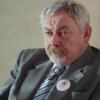 Jacek Majchrowski – prezydent in blanco?