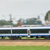 Będzie pociąg Katowice – Zwardoń – Czadca!