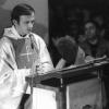 33. rocznica zamordowania ks. Jerzego Popiełuszki