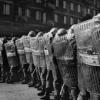 Straż przemysłowa w stanie wojennym – przed strajkami, szpiegostwem i pożarem