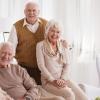 Bardzo potrzebny Klub Seniora w Żywcu