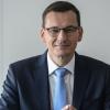 20.00 orędzie premiera Rzeczpospolitej Polskiej Mateusza Morawieckiego – TVP 1 – TVP INFO – POLSAT