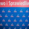 Spotkanie dla Mieszkańców Żywca z posłami Prawa i Sprawiedliwości 19.02.2018r. w MCK-u godz. 17.00