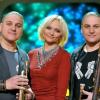 Dziś 21.05 TVP 1 koncert Golec uOrkiestra – 20 lecie zespołu!!!