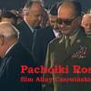 """Dziś 23.05. TVP 1 film dokumentalny """"Pachołki Rosji"""" reż. Alina Czerniakowska"""