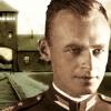 Wystawa o rotmistrzu Witoldzie Pileckim w I LO w Żywcu