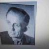 Towarzysz UB-ek – Adolf Biel