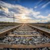 Zmiana rozkładu jazdy linii Żywiec – Sucha Beskidzka