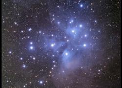 Astronomia pod Grojcem