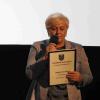 Małgorzata Pępek kandydatem PO na Burmistrza Żywca