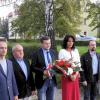 79 rocznica agresji ZSRS na Polskę