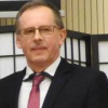 """Andrzej Widzyk: """"Zjednoczona Prawica powinna popierać kandydatów wyłonionych z własnego grona, nie postkomunistów"""""""