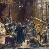 rocznica Hołdu Ruskiego Car padł na kolana przed polskim królem!