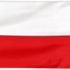11 listopada 2018r. o 12.00 odśpiewajmy razem Hymn Polski – Mazurka Dąbrowskiego