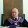 Dekomunizacja w Sądzie Najwyższym – standardy po 1989r.