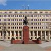 Zjednoczona Prawica bierze odpowiedzialność za Śląsk