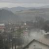 O spalarni śmieci w Żywcu w Aktualnościach TVP Katowice