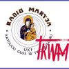 27 rocznica powstania rozgłośni Radia Maryja