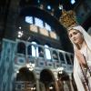 Nabożeństwo pierwszosobotnie o 17.00 w katedrze NNMP w Żywcu
