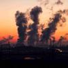 Raport NFZ: umieralność Polaków rośnie. Przyczyną może być smog