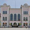 KURIOZUM! Zakaz zadawania pytań przez mieszkańców na Sesjach Rady Miasta w Żywcu