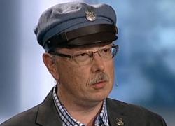 Niezwykły wywiad TV z A.Słomką na 40 lecie KPN