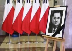 Przewodniczący żywieckiego Klubu Gazety Polskiej o Ś.P. Janie Olszewskim