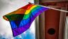"""""""Ideologia LGBT – ochrona prawna rodziny"""". 27.10.2021 konferencja."""