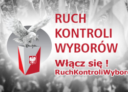 Wytyczne urzędników wobec członków komisji wyborczych w Żywcu