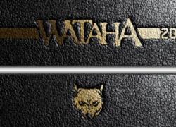WATAHA 2015