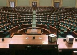 Fotorelacja – Wybory do Sejmu i Senatu 2015