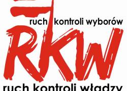 """Synchronizacja demonstracji pod """"Wybiórczą"""" i """"Wolności-Solidarności""""!"""