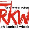 GMO – PiS nie dotrzymuje obietnicy! Koniec polskiej zdrowej żywności!