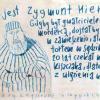 To jest Zygmunt Miernik