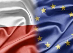 Czyja będzie Europa?