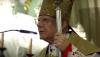 Arcybiskup powiedział prawdę o tęczowej ideologii