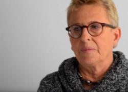 """Czy współpracująca z warszawskim ratuszem """"równościowa"""" działaczka była groźnym agentem bezpieki?"""