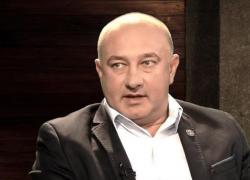 18 grudnia spotkanie z Tadeuszem Płużańskim w Milówce
