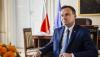 Prezydent Andrzej Duda o obecnej sytuacji wymiaru sprawiedliwości
