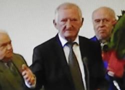 Bezpieka pogranicza. Zwiad Wojsk Ochrony Pogranicza – materiał video o nowej książce dr. Lecha Kowalskiego