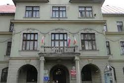LGBT upomina Radę Powiatu