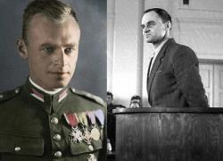 """Debata """"Dziedzictwo Pileckiego"""" na TVP Historia"""