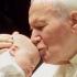 Ludzie nauki w obronie św. Jana Pawła II