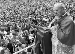 List Prymasa Polski przygotowujący do beatyfikacji Czcigodnego Sługi Bożego Kardynała Stefana Wyszyńskiego
