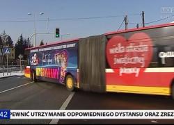 Czy Polska to trzeci świat?