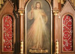 W Wielki Piątek rozpoczyna się Nowenna do Miłosierdzia Bożego