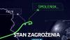 """""""Stan zagrożenia"""" film dokumentalny o 10.04.2010r. Smoleńsk. TVP 1 godz. 21.15 18.04.2021r."""
