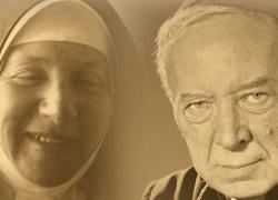 Beatyfikacja ks. kard. Stefana Wyszyńskiego i Matki Bożej Róży Czackiej